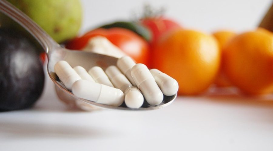 How Useful Are the Probiotics?